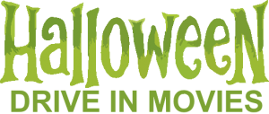 Halloween Drive In Movies