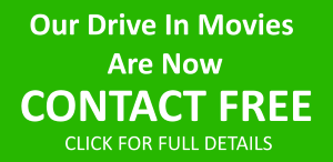 Contact Free Drive In Movies